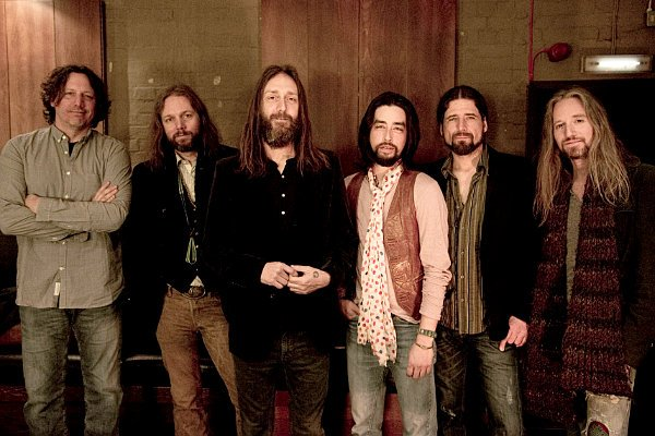 the-black-crowes-breaks-up-after-more-than-20-years