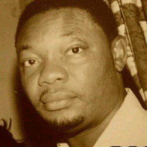 Kingsley Okpocha
