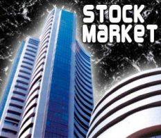 tesla-motors-stock-symbol-33