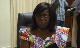 wpid-Government-Statistician-Dr-Philomena-Nyarko-has-questioned-Dr-Bawumias-methodology-300x182.jpg