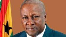 wpid-President-Dramani-Mahama-300x168.jpg