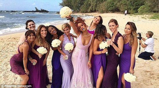 rihanna-jennifer-morales-wedding-2