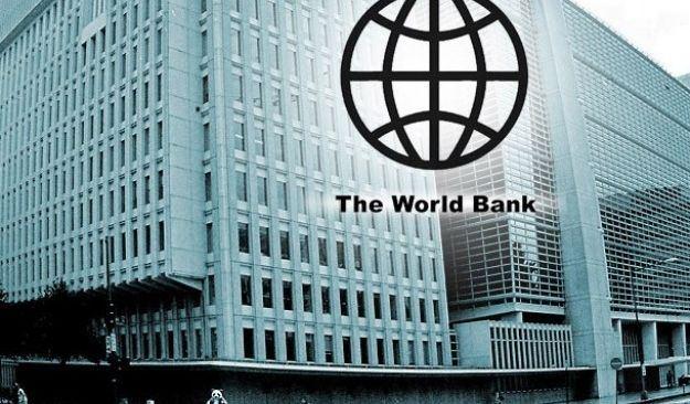 wpid-worldbank-625x366.jpg