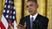 wpid-Obama1.jpg