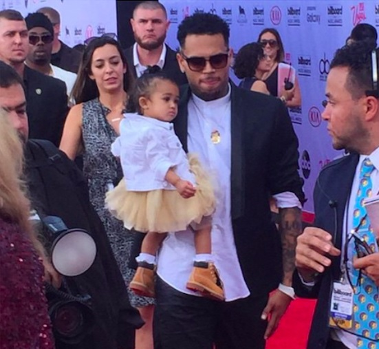 chris-brown-royalty-billboard-music-awards