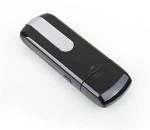 USB Spy Cam