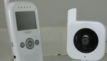 LeFun Wireless Camera Review | Spy Gadgets