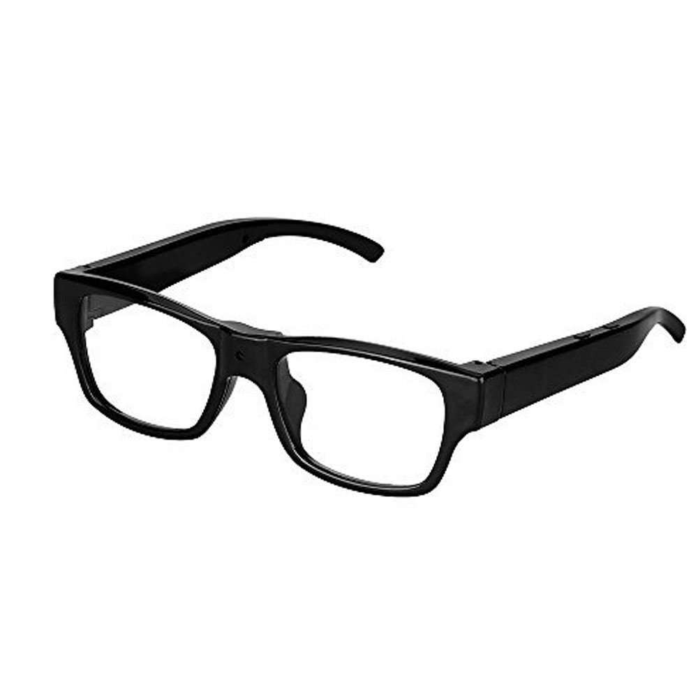 e26ff69fdcb Best Spy Camera Glasses You Can Buy Online