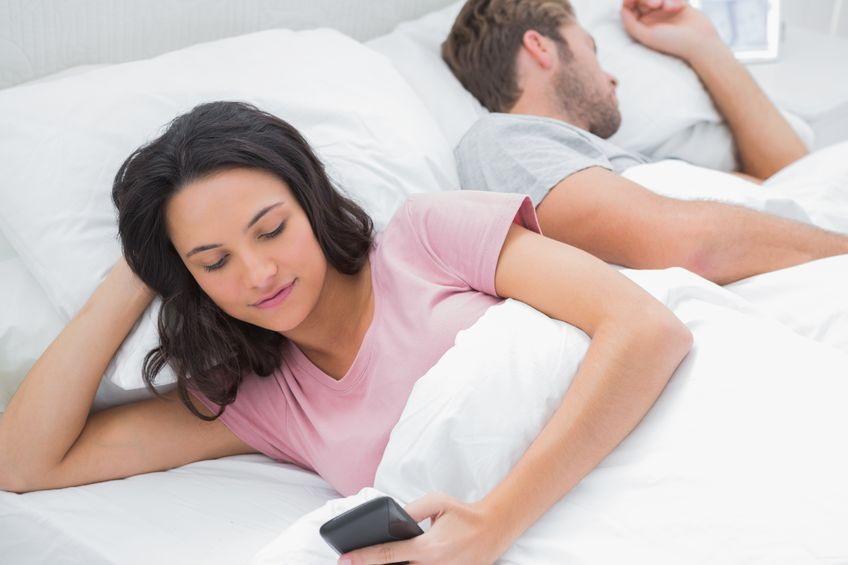 Wife Cheating? Best Cell Phone Spy Software App Lets You Watch ...