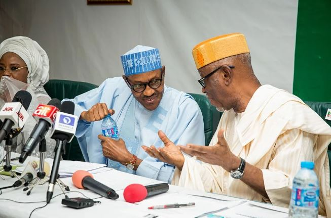 'APC Government Is Planning To Assassinate Me' - Another Governor Raises Alarm