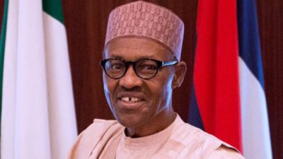 BREAKING: Senators call for impeachment of Buhari