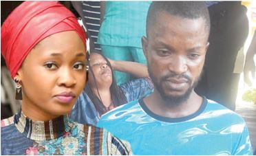 The Pubic Hair Of Ex-Ondo Deputy Governor's Daughter Was Shaved Before Her Murder - Pathologist