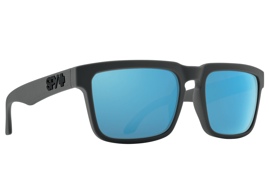 Spy Helm Sunglasses Review -  Good Looking and Attractive 1