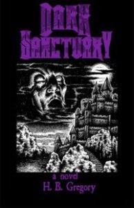 Dark-Sanctuary