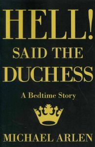 Hell_Said_The_Duchess
