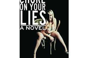 choke-on-your-lies