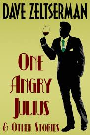 one-angry-julius