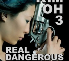 Real-dangerous-people