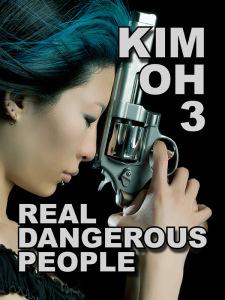 Real-dangerous-people