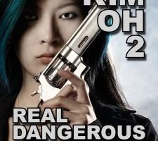 Real-dangerous-job