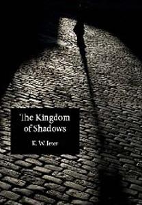 kingdom-of-shadows