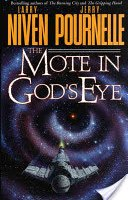 mote-in-gods-eye