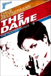 The-dame