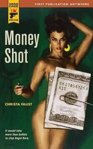 MONEY-SHOT