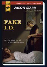 fake-ID