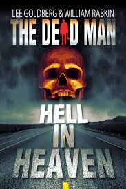 hell-in-heaven