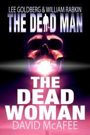 dead-woman