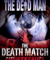 Death-Match