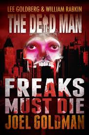 Freaks-Must-Die