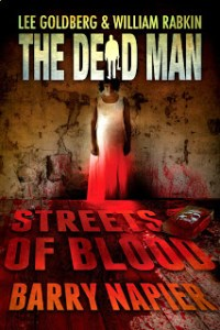 Streets-of-Blood