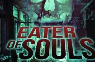 eater-of-souls
