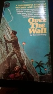 over-the-wall