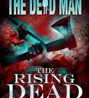 the-rising-dead