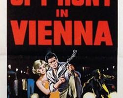 Vienna-spy-hunt