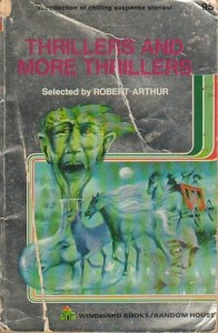 thrillers-and-more-thrillers