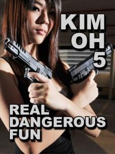 kimoh5