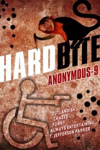 Bite-Hard
