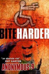 Bite-Harder