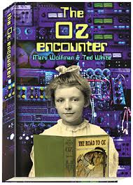 Oz-encounter-2005