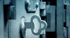 Dead-key