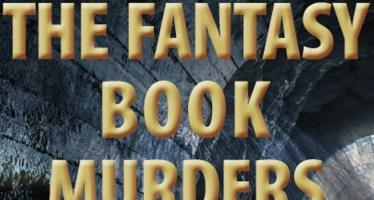 fantasybook_murders