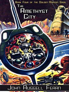 The_amethyst_city
