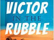 Victor-Rubble