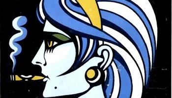 sybil-sue-blue