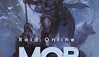 raid-online