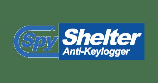 SpyShelter 10.9.5 Premium + Crack License Key Free Download